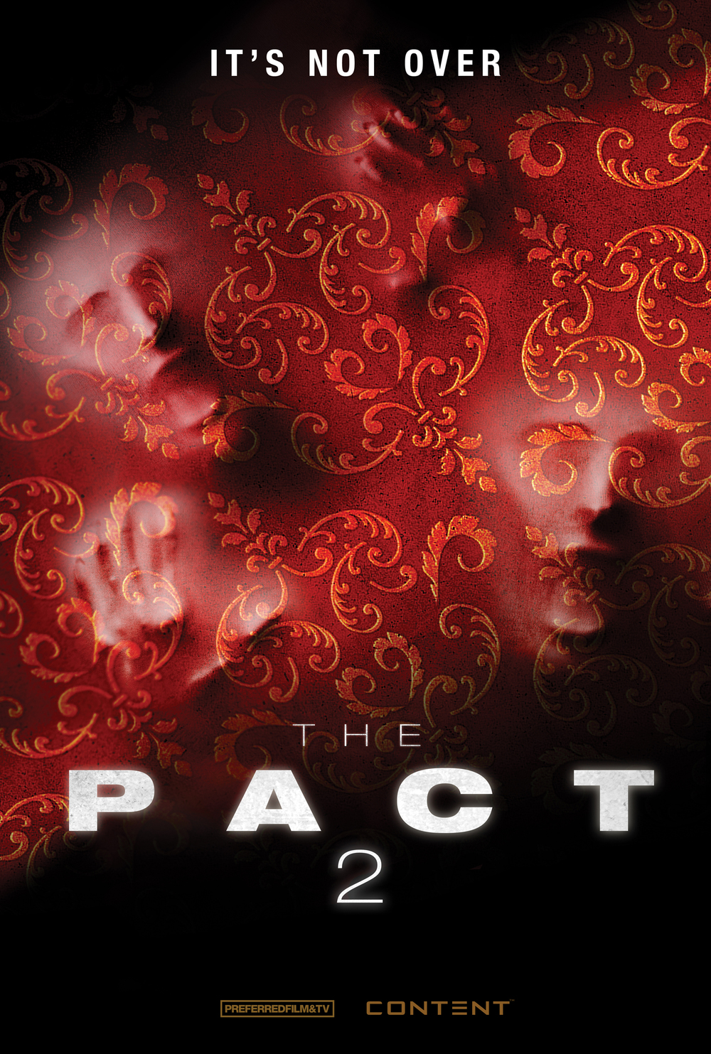 The Pact II Review