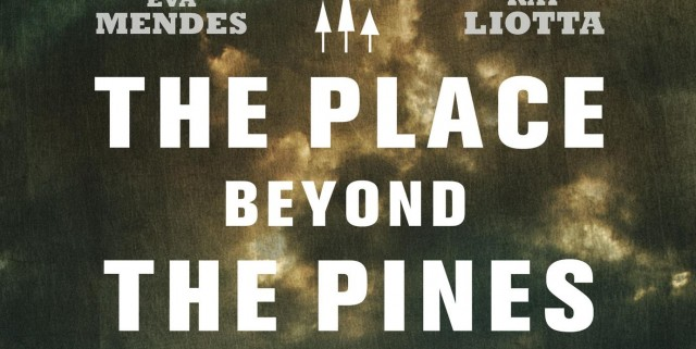the-place-beyond-the-pines-large-picture
