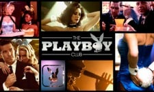 The Playboy Club Fall TV Preview