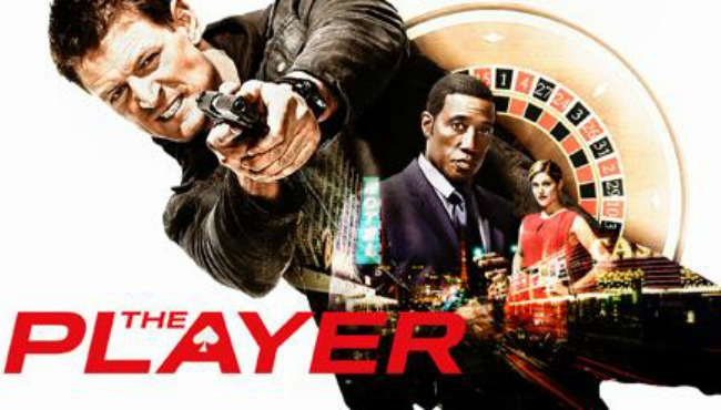 The Player Season 1 Review
