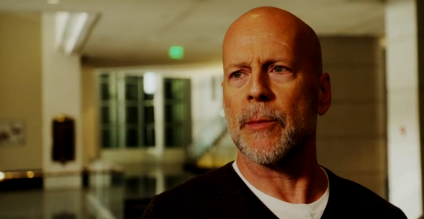 Bruce Willis To Star In Death Wish Remake From Big Bad Wolves Directors