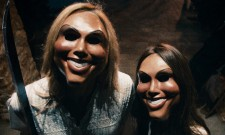 The Purge Sequel Fast-Tracked For Summer 2014 Release
