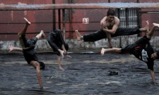 New Trailer For The Raid 2 Shows Off Exhilirating Action