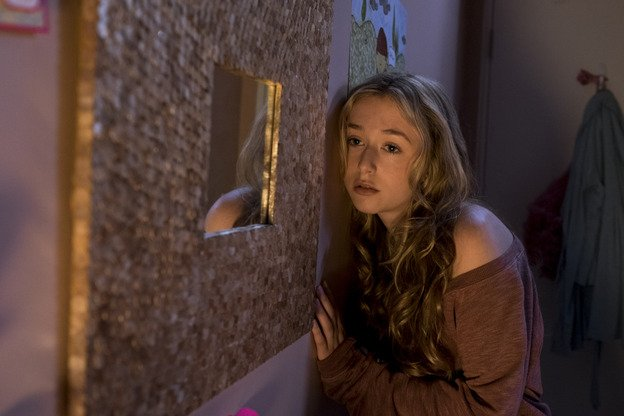The Returned Season 1 Review