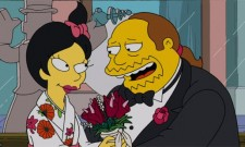 "The Simpsons Review: ""Married To The Blob"" (Season 25, Episode 10)"