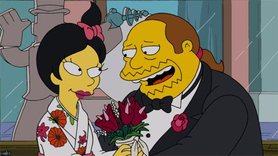the-simpsons-married-to-the-blob