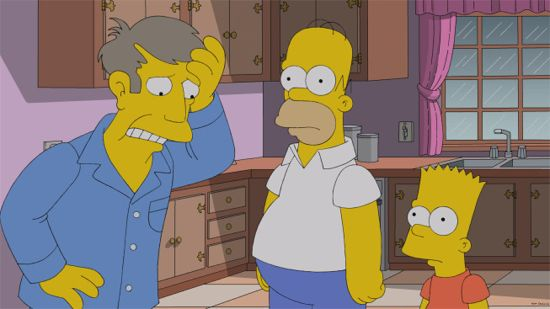 the-simpsons-yellow-subterfuge
