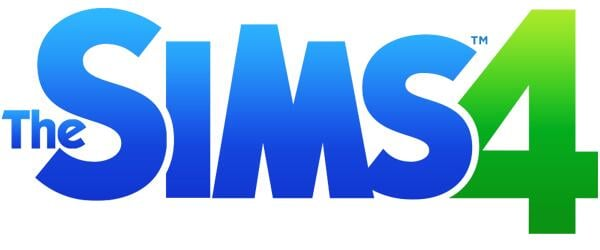 [Update] The Sims 4 Announced, Launches For PC And Mac Next Year