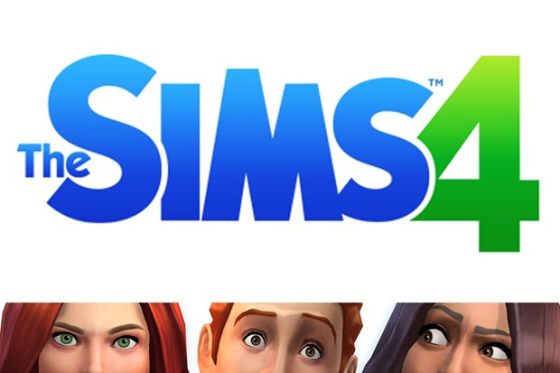 Game Of Life: The Sims 4 Locked For September 2nd On PC & Mac