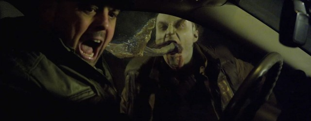 """The Strain Review: """"For Services Rendered"""" (Season 1, Episode 7)"""