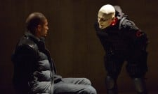 "The Strain Season Finale Review: ""The Master"" (Season 1, Episode 13)"