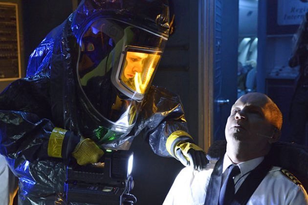 FX And FXX Announce Premiere Dates For The Strain, Tyrant And More
