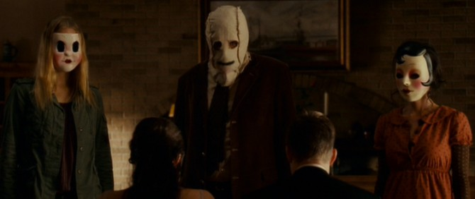 the strangers 670x282 Nato And Remys Last Stand: Home Invasion Horror