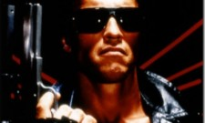 Terminator 5 May Happen With Or Without Arnold Schwarzenegger
