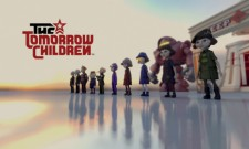 Soviet-Themed Sandbox Game The Tomorrow Children Will March Onto PlayStation 4 This Autumn