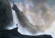 the-top-superhero-and-sci-fi-blockbusters-2013-7-oblivion