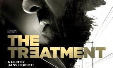 The Treatment Review [Fantastic Fest 2014]