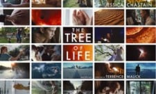 The Tree Of Life Review [Cannes 2011]