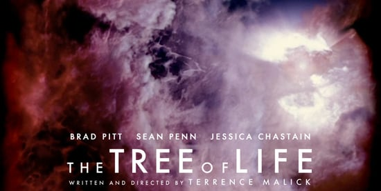 The Tree Of Life Trailer Arrives Online