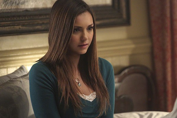 "The Vampire Diaries Season Finale Review: ""I'm Thinking Of You All The While"" (Season 6, Episode 22)"