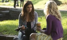"The Vampire Diaries Review: ""Do You Remember The First Time?"" (Season 6, Episode 7)"