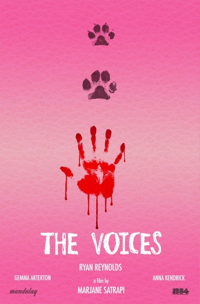 the-voices-teaser-poster-395x600