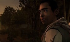 Telltale's The Walking Dead: 400 Days Launches In July For $5