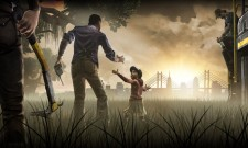 [Update] The Walking Dead: Episode 4 Corrupting Saves, Telltale Working On Fix