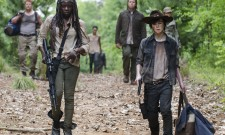 "The Walking Dead Review: ""Strangers"" (Season 5, Episode 2)"