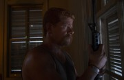 """The Walking Dead Review: """"Four Walls And A Roof"""" (Season 5, Episode 3)"""