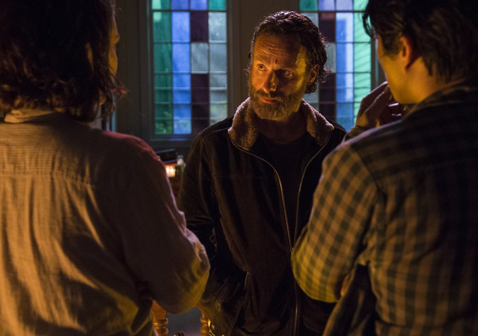 the-walking-dead-episode-503-rick-lincoln-935
