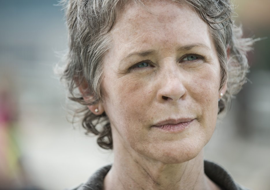 the-walking-dead-episode-506-carol-mcbride