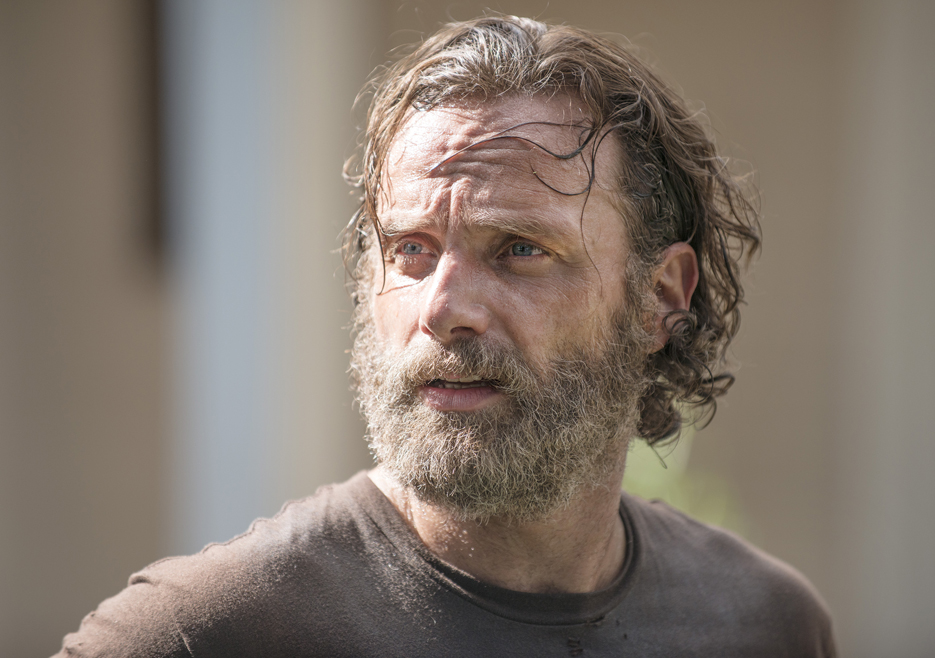the-walking-dead-episode-509-rick-lincoln-935