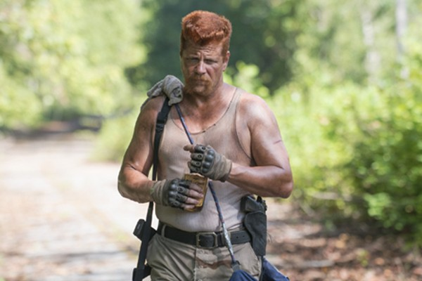 the-walking-dead-episode-510-abraham-cudlitz-935