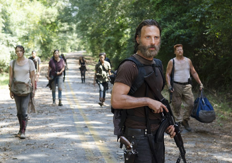 the-walking-dead-episode-510-rick-lincoln-maggie-cohan-935