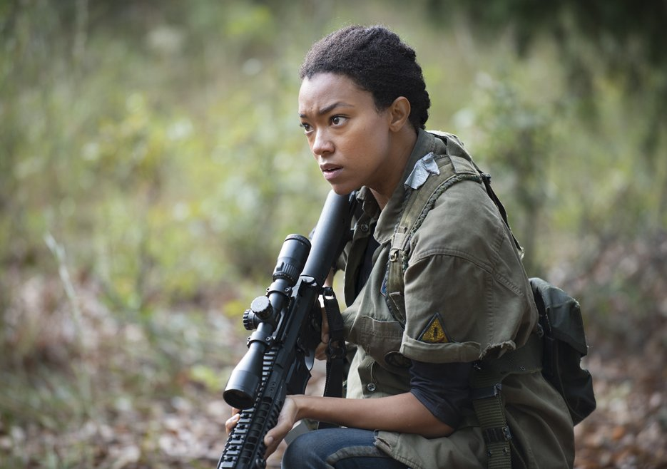 the-walking-dead-episode-513-sasha-martin-green-935