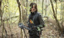 New Clip From The Walking Dead Sees Daryl Get A Crossbow
