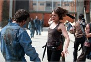 the walking dead s3 image 2 184x126 The Prison Revealed For The Walking Dead Season 3