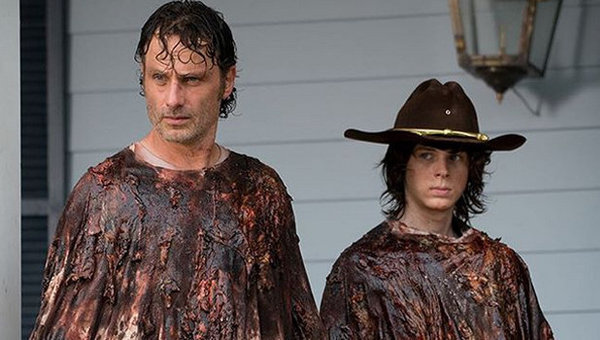 the-walking-dead-season-6-midseason-1