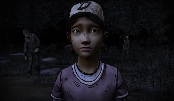 the walking dead season two (6)