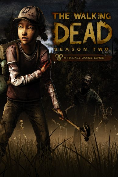 The Walking Dead Season Two: Episode 4 – Amid The Ruins Review