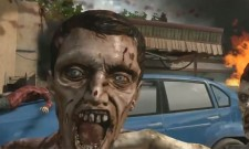 Activision's Awful The Walking Dead: Survival Instinct Made NPD's Top 10