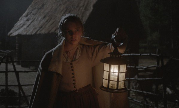 the-witch-was-a-chillingly-awesome-supernatural-thriller-sundance-2015-review