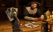Listing Suggests The Witcher 3: Wild Hunt Blood And Wine Expansion Releases June 7