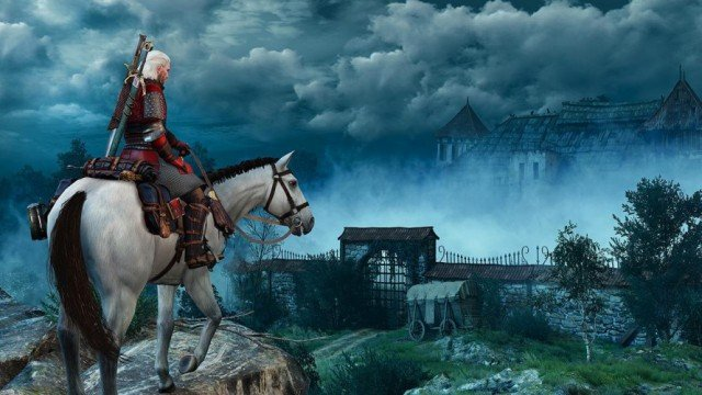 the-witcher-3-hearts-of-stone-review