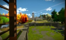 """""""Dread"""" Over Working With Microsoft Helped The Witness Hit PS4 First"""