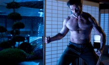 James Mangold Says Sequel To The Wolverine Will Shoot After X-Men: Apocalypse