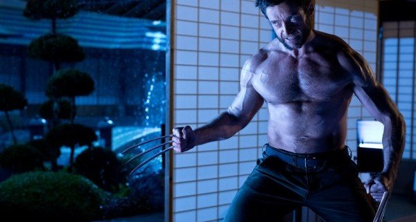the-wolverine-2-hugh-jackman-600x399