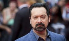 Logan Director James Mangold Finds His Next Project In The Force