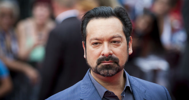 The Wolverine Director James Mangold To Take Point On Disney's Captain Nemo